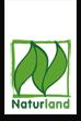 Ökologischer Obstbau
