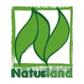 naturland-logo-blank
